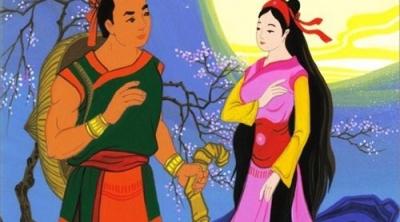 Phật tử tại gia đầu tiên ở Việt Nam là ai ?