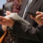 Vai trò người phát ngôn của Giáo hội