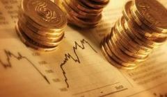 Phật pháp trong thời kinh tế thị trường