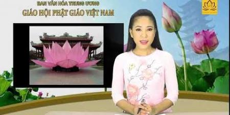 Triển lãm Cổ vật Phật giáo - Vesak 2019