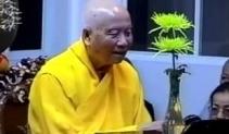Phim ngắn Phật Giáo: NGƯỜI CON YÊU LÀ AI