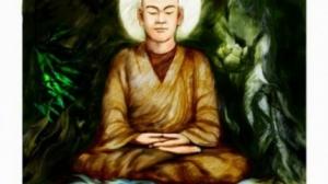 Phải chăng Phật Hoàng Trần Nhân Tông biết trước khi nào mình băng hà?