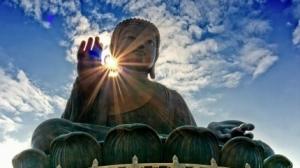 Tại sao ăn chay niệm Phật mà vẫn gặp tai ương?